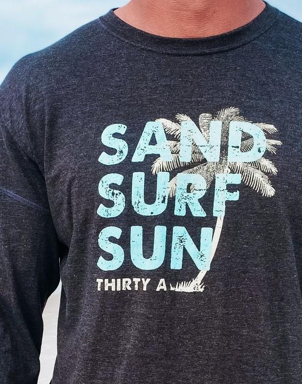 134247 sandsurfsunlongsleeveteecharcoal men slider3 original