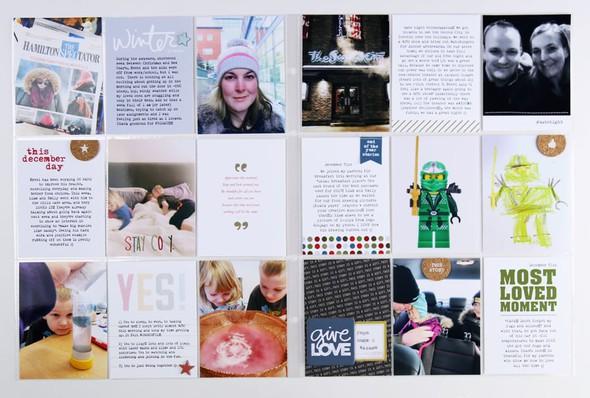 Pam baldwin december digital kit full layout 2 original