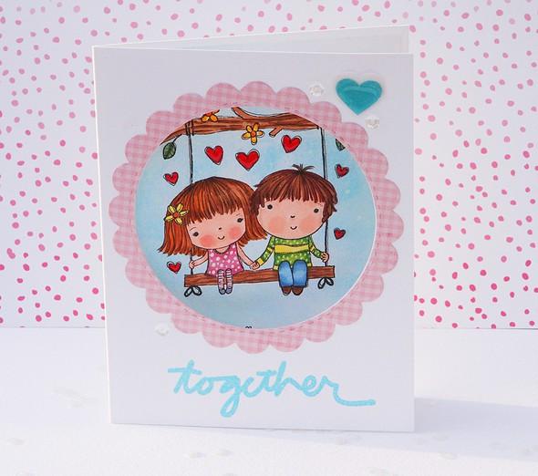 Together 2