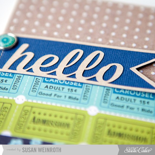 8   hello card   detail
