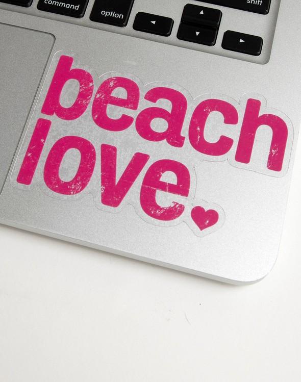 138404 beachlovesticker slider3 original