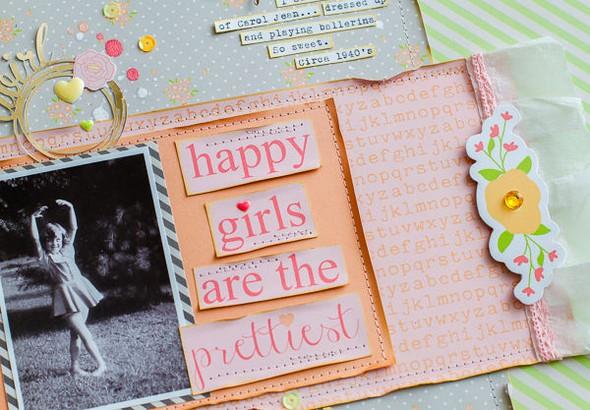 Happygirls dianepayne 2