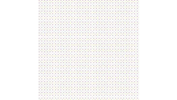 Slider  0036 t6294 spring 12x12 paper pad artwork 3b original