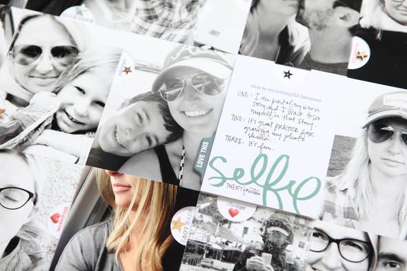 Ae click selfie closeup6 original