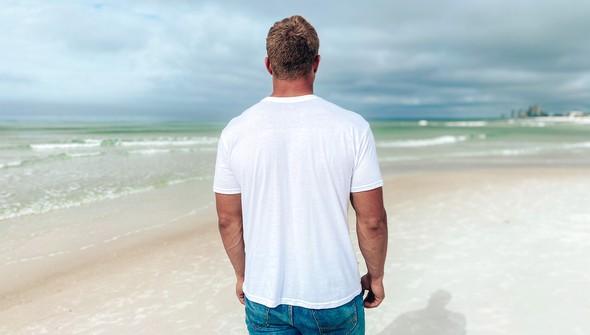 134446 sand surf sun short sleeve tee men white slider5 original