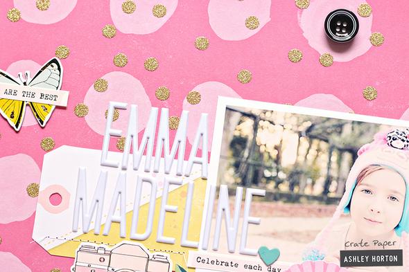 Emma madeline2 original