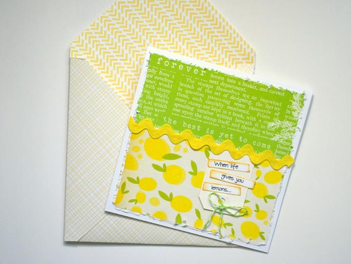 Lemonscard1