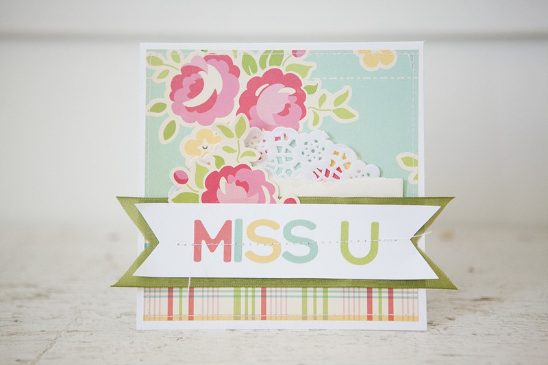 Marcypenner miss you card