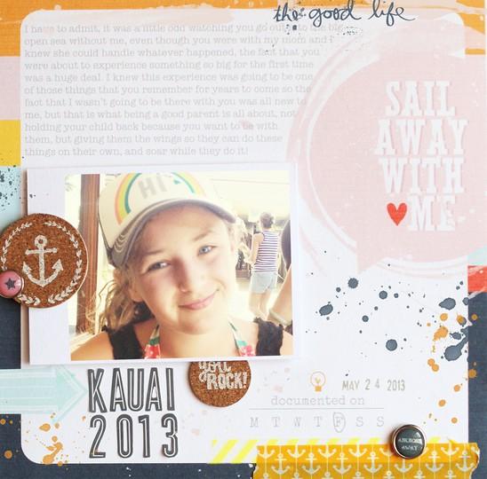 Sailawaypage