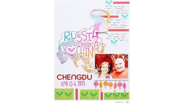 Chengdu web original original original