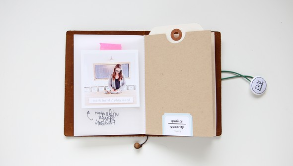 Mp mini book promo image 4 original
