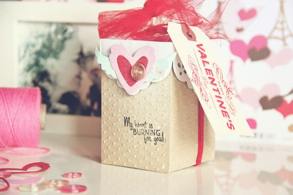 Boxheart2