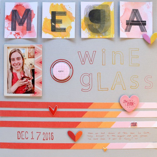 Megawineglass web original