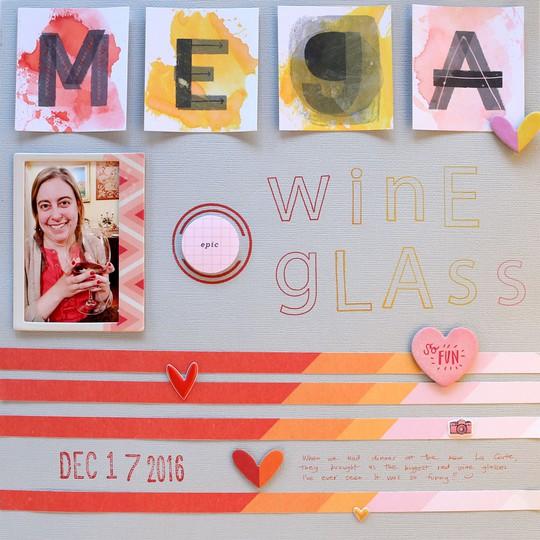 Megawineglass web original