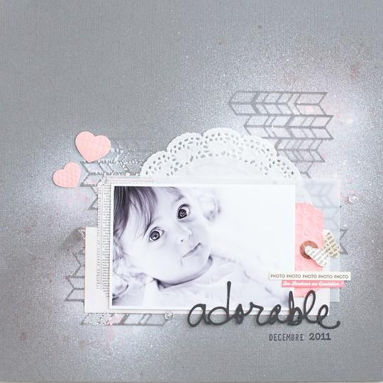 Adorable dec 11  1 (copier)