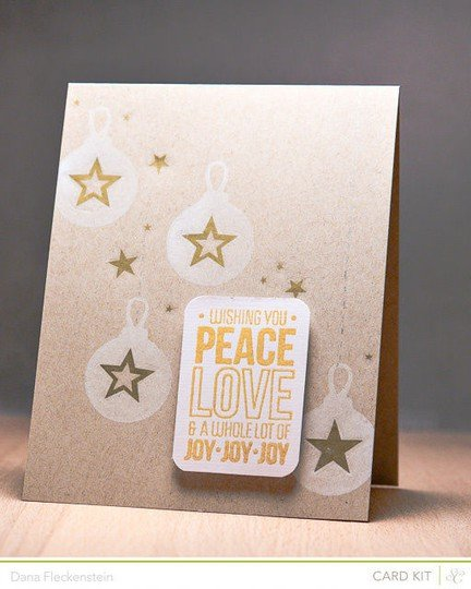 Pixnglue studiocalico handmade card img 2621