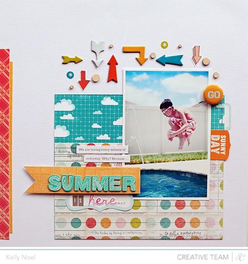 Summerishere here there blog