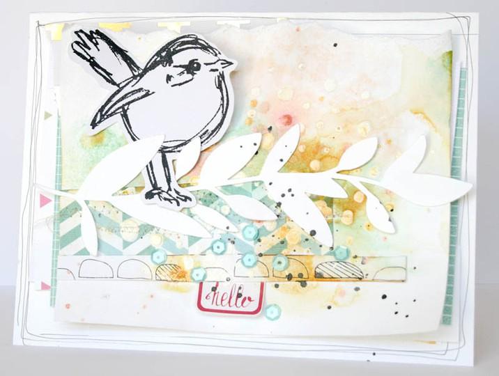 Birdcard1 original