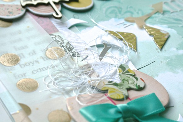 Ashli oliver soaphousemama simon says stamp monday challenge face 10
