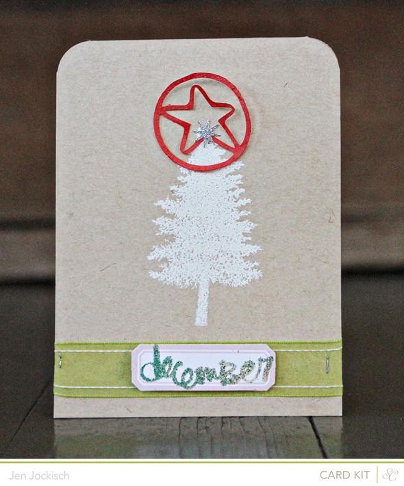 Decembercard main