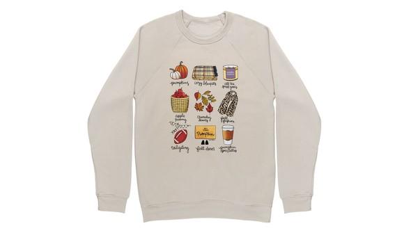 99223 fallfavoritessweatshirt slider original