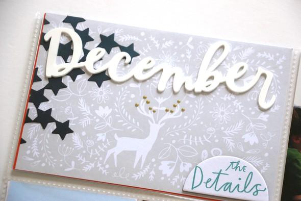 December detail 1 original