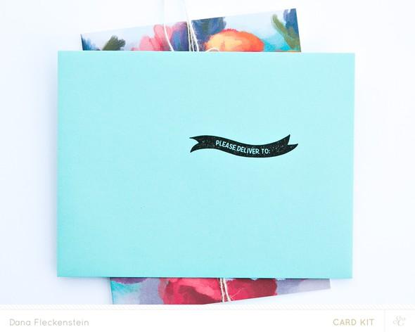 Be still card pixnglue img 1192 original