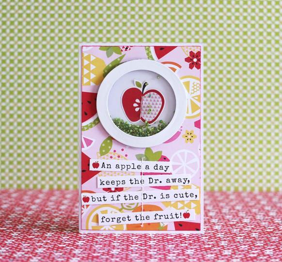 Natalie elphinstone apple card 1 original