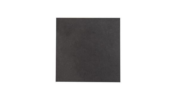 39294 blacknotepad slider original