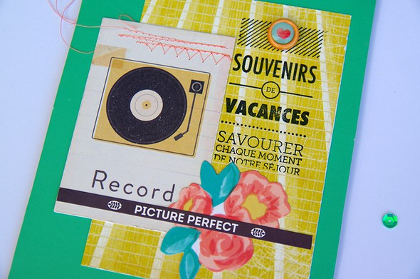 Mini album signe ex%c3%a9rieur de bonheur marie nicolas alliot 22
