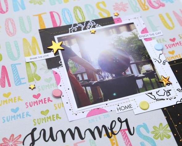 Summerbbq det web original