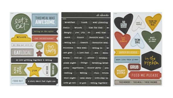47828 chipboardstickerbundle slider original