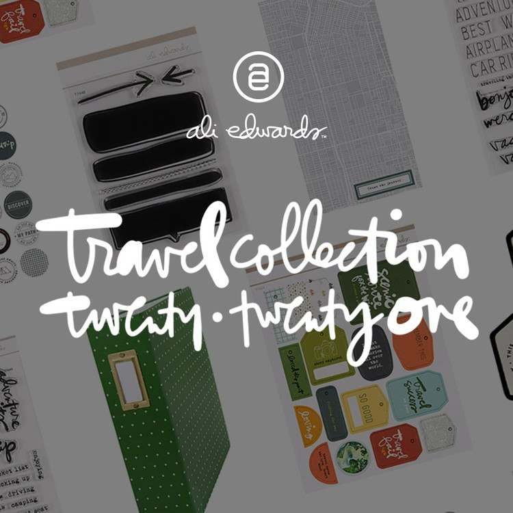 Travelcollectionsq
