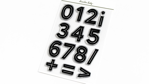 156317 ae4x6numbersstampset slider2 original