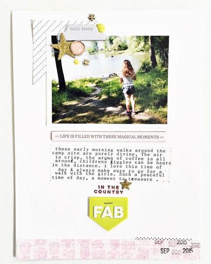 Fab melb 2 original