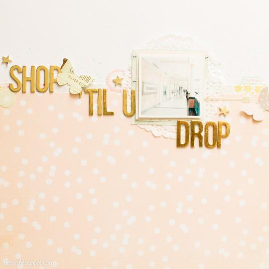 Shop til u drop