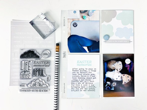 Jwhittemore april sbtm full layout original