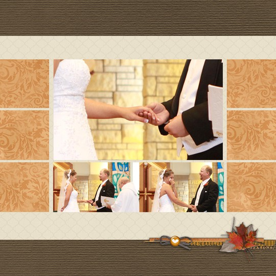Wedding pg 33