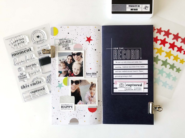 Sz happiness by pp full layout original
