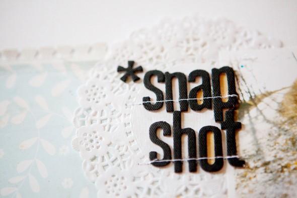 Snapshot closeup 1 marcy penner wcs