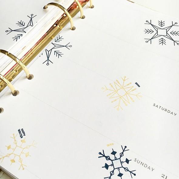 Snowflakeplannerdeet2 800lr original