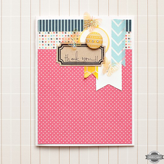 Aug2012layouts (3 of 20)