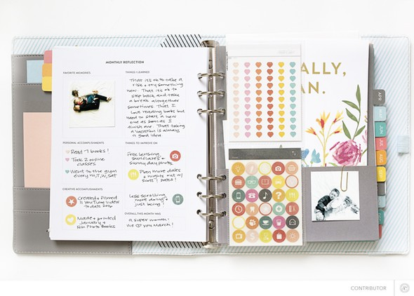 Stephaniebryan planner2 original