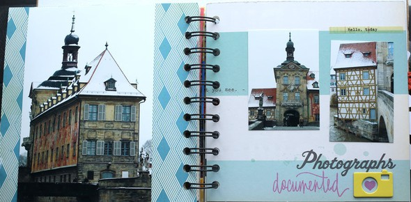 Bamberg12 web