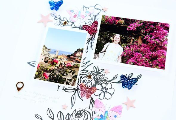 Monterosso det2 web original