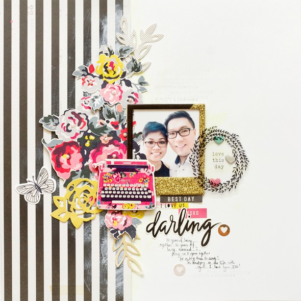 Jessy darling layout1 original