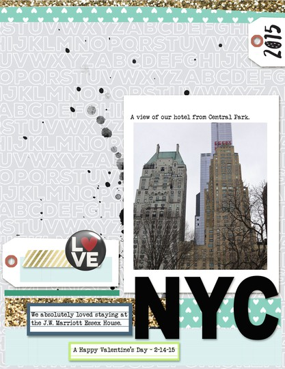 Nyc layout2015 forprint