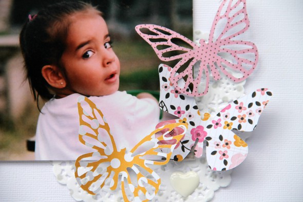 Lo butterfly2 original