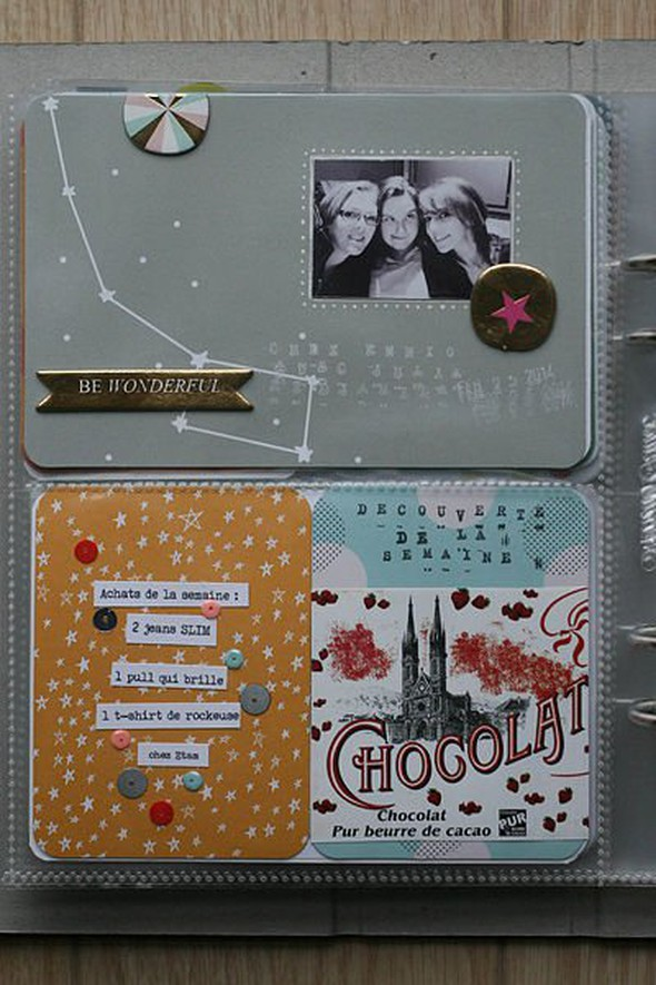 Projectlife040