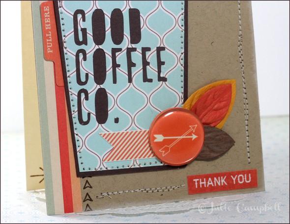 Goodcoffee2